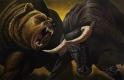 portada-bulls-vs-bears